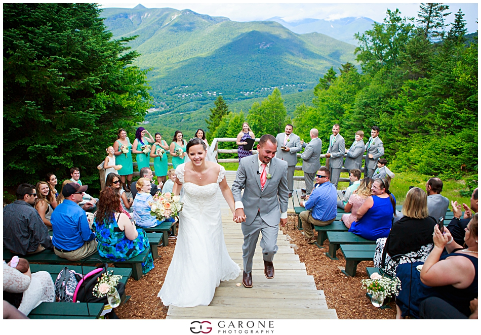 Christyn_Dustin_Loon_Mountain_Wedding_NH_Wedding_Photography_White_Mountain_Wedding_0027.jpg
