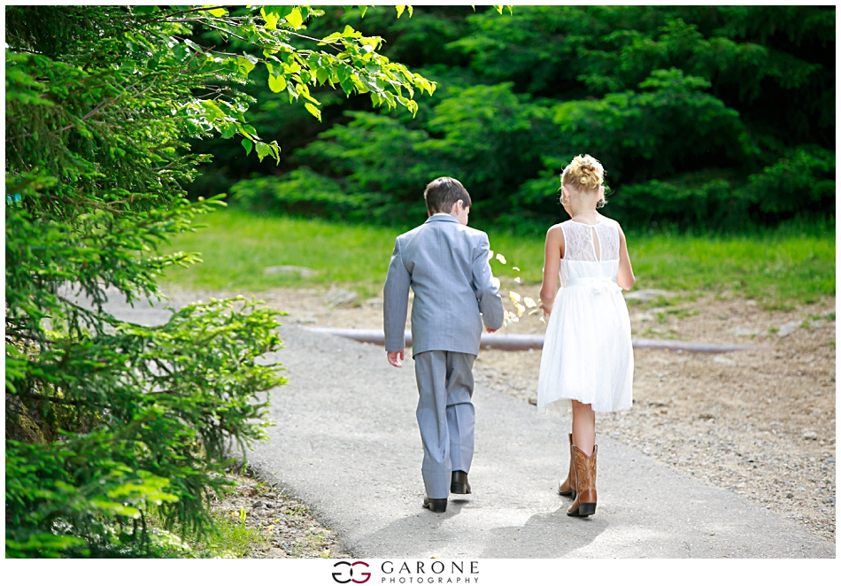 Christyn_Dustin_Loon_Mountain_Wedding_NH_Wedding_Photography_White_Mountain_Wedding_0028.jpg