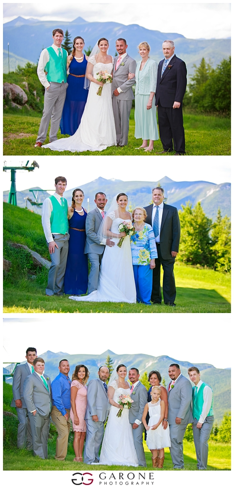 Christyn_Dustin_Loon_Mountain_Wedding_NH_Wedding_Photography_White_Mountain_Wedding_0029.jpg