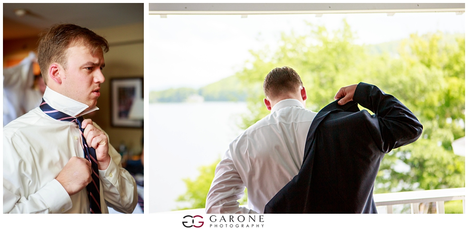Lindsay_Jack_Church_Landing_Wedding_NH_Wedding_Photographer_Lakes_Region_Wedding_0061.jpg