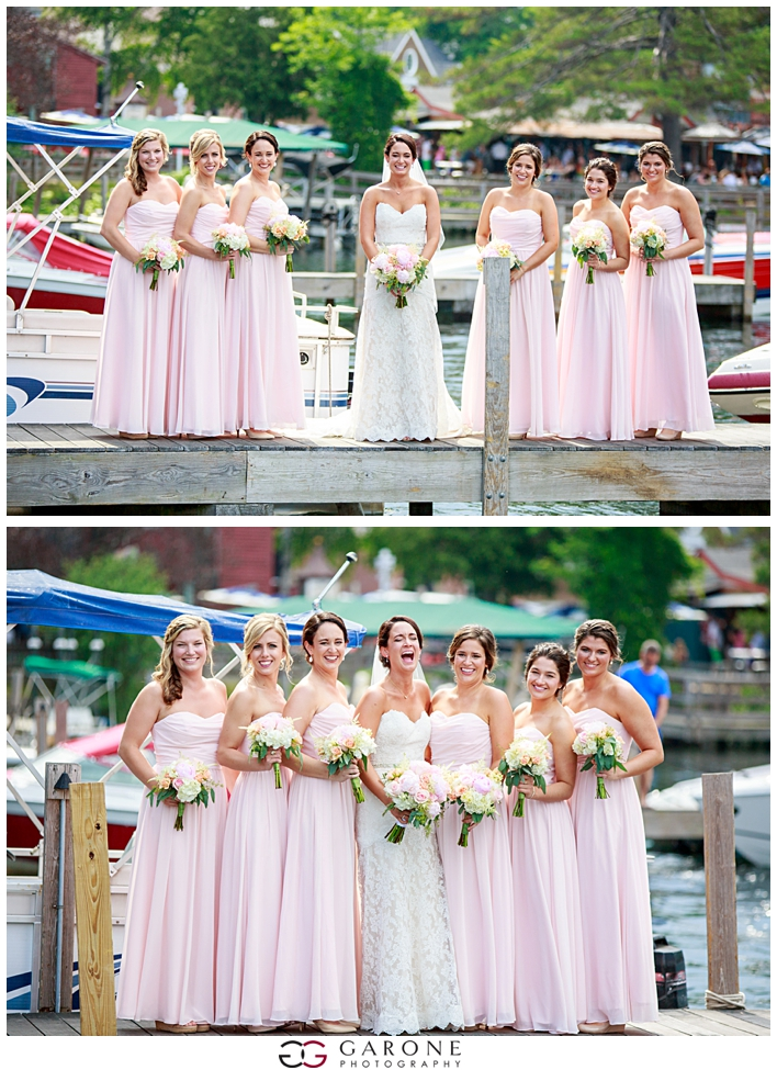 Lindsay_Jack_Church_Landing_Wedding_NH_Wedding_Photographer_Lakes_Region_Wedding_0065.jpg
