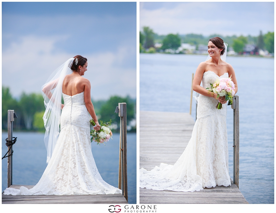 Lindsay_Jack_Church_Landing_Wedding_NH_Wedding_Photographer_Lakes_Region_Wedding_0066.jpg