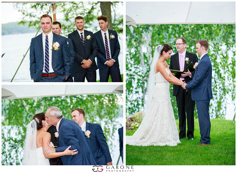 Lindsay_Jack_Church_Landing_Wedding_NH_Wedding_Photographer_Lakes_Region_Wedding_0069.jpg
