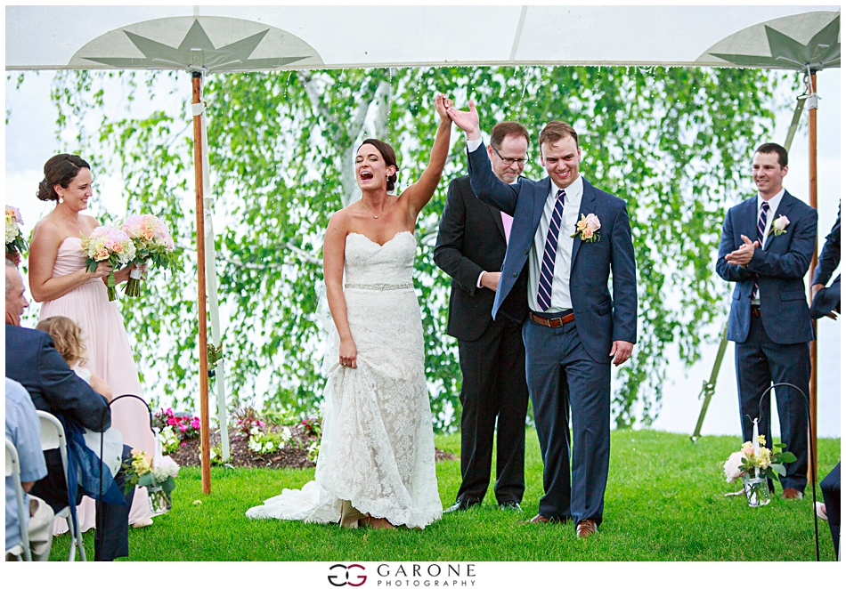 Lindsay_Jack_Church_Landing_Wedding_NH_Wedding_Photographer_Lakes_Region_Wedding_0072.jpg