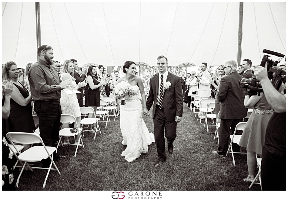 Lindsay_Jack_Church_Landing_Wedding_NH_Wedding_Photographer_Lakes_Region_Wedding_0073.jpg