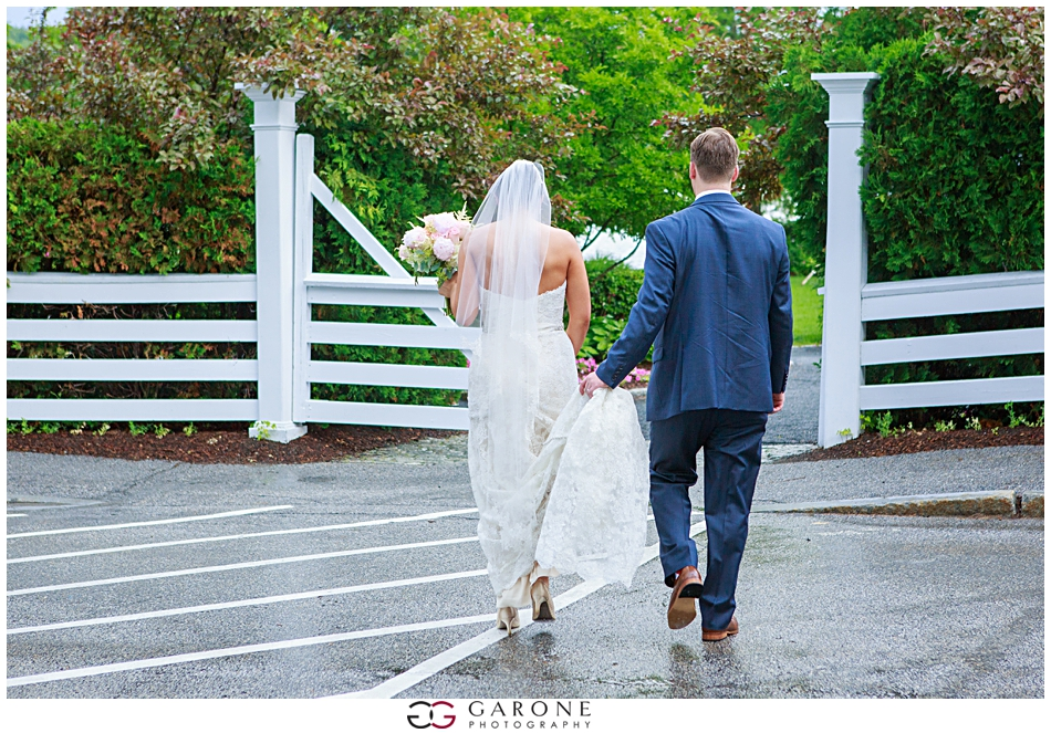 Lindsay_Jack_Church_Landing_Wedding_NH_Wedding_Photographer_Lakes_Region_Wedding_0076.jpg
