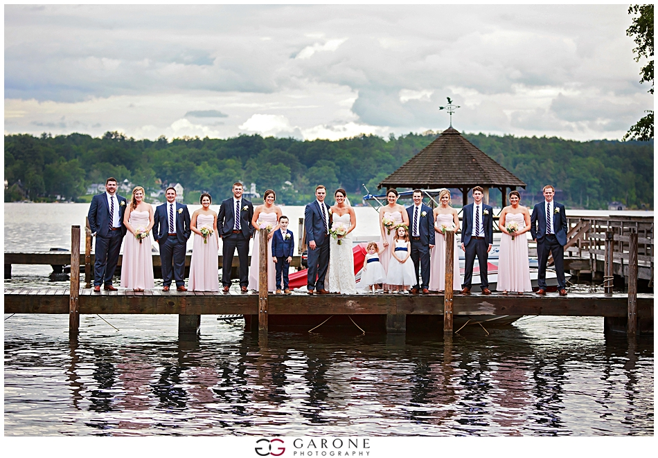 Lindsay_Jack_Church_Landing_Wedding_NH_Wedding_Photographer_Lakes_Region_Wedding_0077.jpg