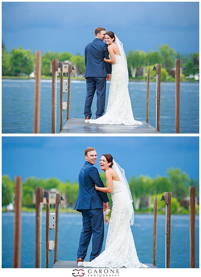 Lindsay_Jack_Church_Landing_Wedding_NH_Wedding_Photographer_Lakes_Region_Wedding_0078.jpg