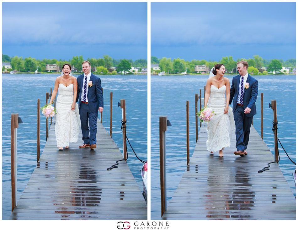 Lindsay_Jack_Church_Landing_Wedding_NH_Wedding_Photographer_Lakes_Region_Wedding_0079.jpg