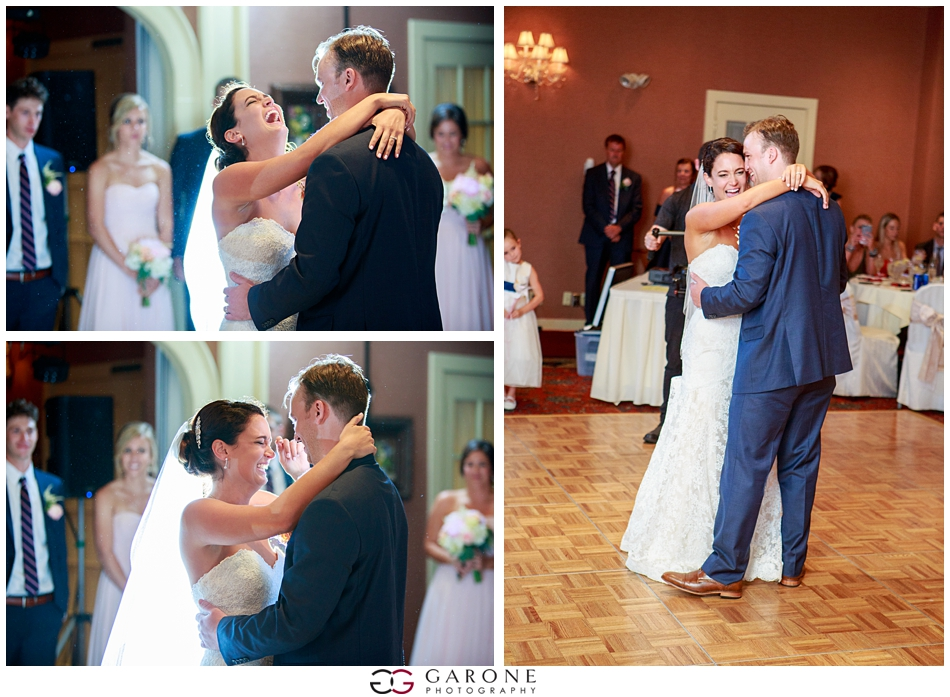 Lindsay_Jack_Church_Landing_Wedding_NH_Wedding_Photographer_Lakes_Region_Wedding_0083.jpg