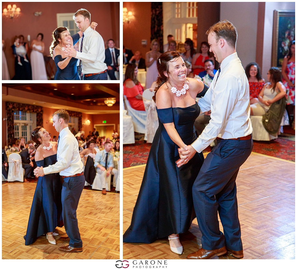 Lindsay_Jack_Church_Landing_Wedding_NH_Wedding_Photographer_Lakes_Region_Wedding_0086.jpg