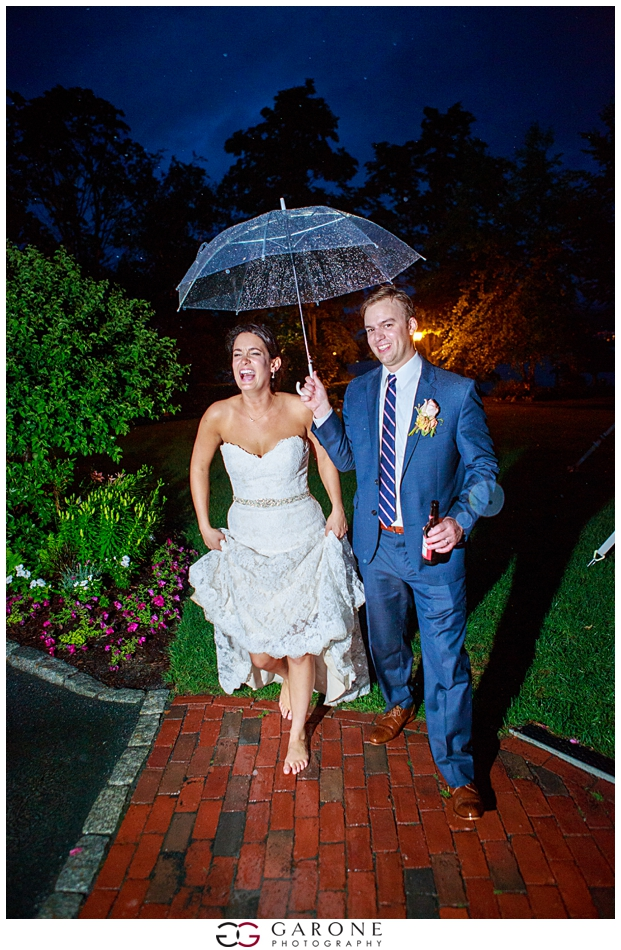 Lindsay_Jack_Church_Landing_Wedding_NH_Wedding_Photographer_Lakes_Region_Wedding_0091.jpg
