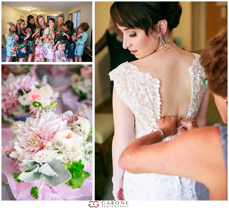 Katie_Tyler_Loon_Mountain_Wedding_Garone_Photography_0002.jpg