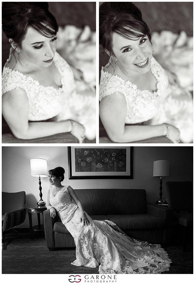 Katie_Tyler_Loon_Mountain_Wedding_Garone_Photography_0003.jpg