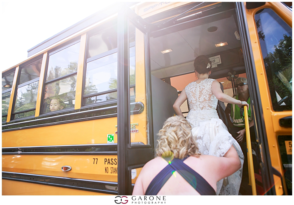 Katie_Tyler_Loon_Mountain_Wedding_Garone_Photography_0005.jpg