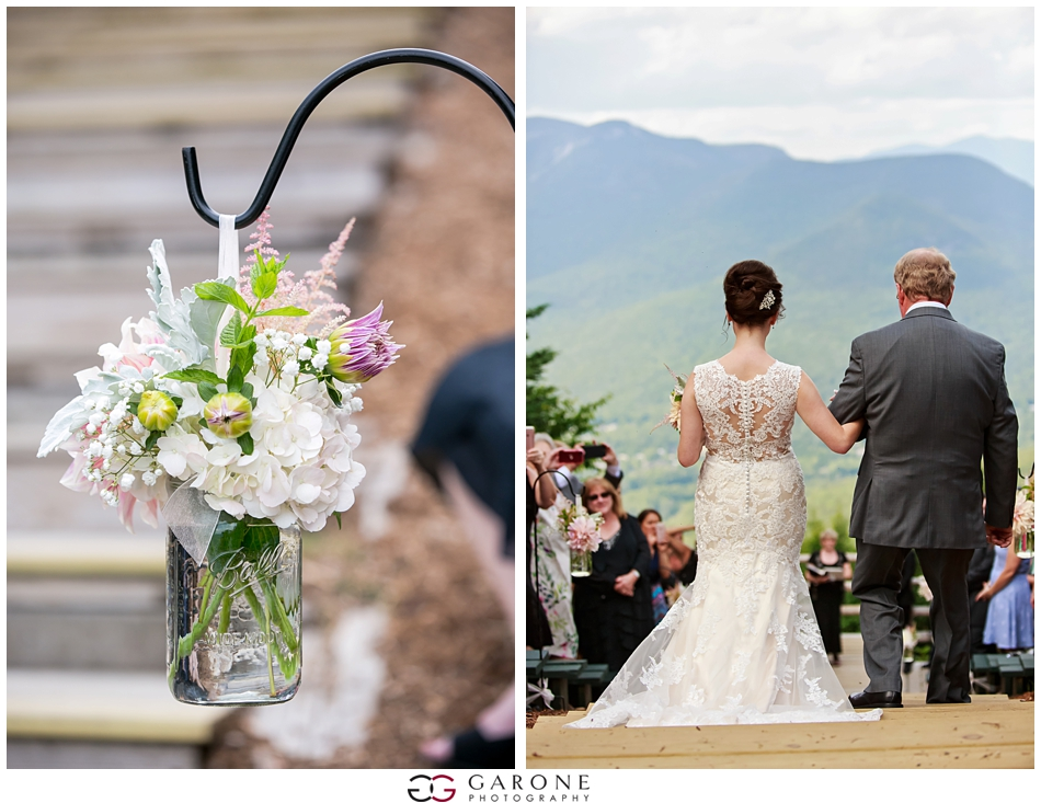 Katie_Tyler_Loon_Mountain_Wedding_Garone_Photography_0006.jpg
