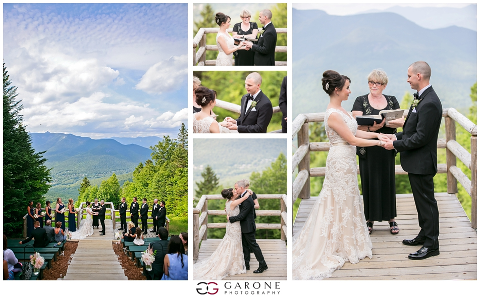 Katie_Tyler_Loon_Mountain_Wedding_Garone_Photography_0008.jpg