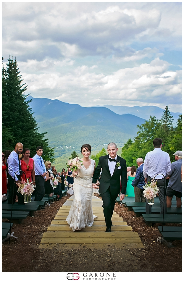 Katie_Tyler_Loon_Mountain_Wedding_Garone_Photography_0009.jpg