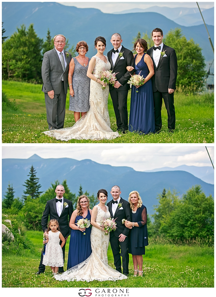 Katie_Tyler_Loon_Mountain_Wedding_Garone_Photography_0010.jpg