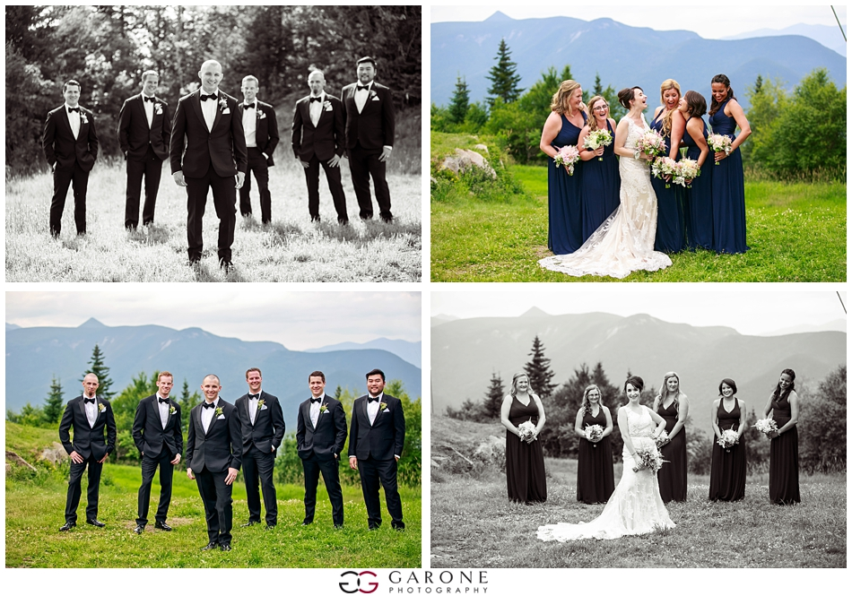 Katie_Tyler_Loon_Mountain_Wedding_Garone_Photography_0011.jpg