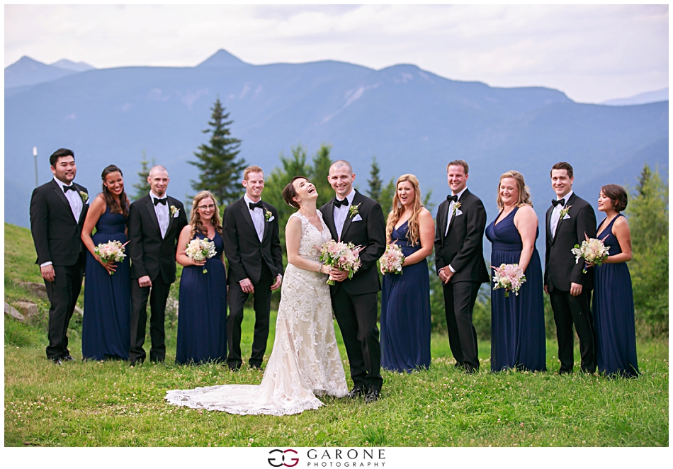 Katie_Tyler_Loon_Mountain_Wedding_Garone_Photography_0012.jpg