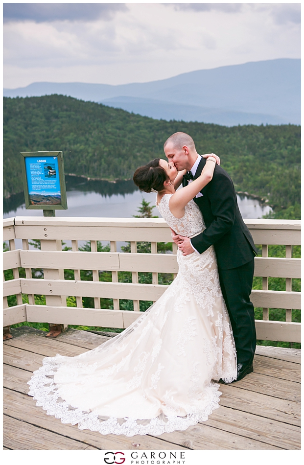 Katie_Tyler_Loon_Mountain_Wedding_Garone_Photography_0013.jpg