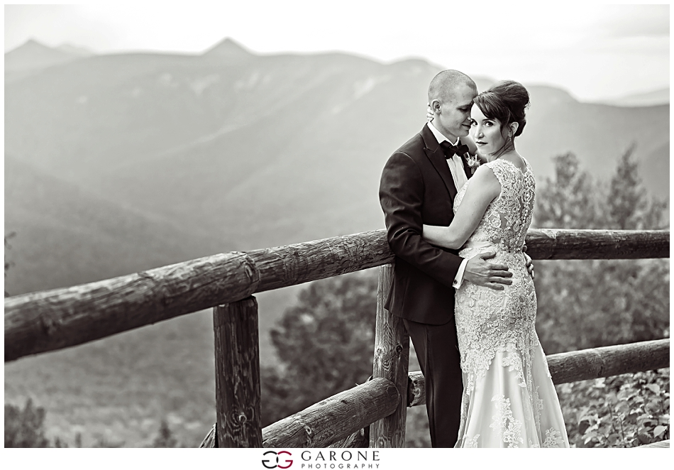 Katie_Tyler_Loon_Mountain_Wedding_Garone_Photography_0014.jpg