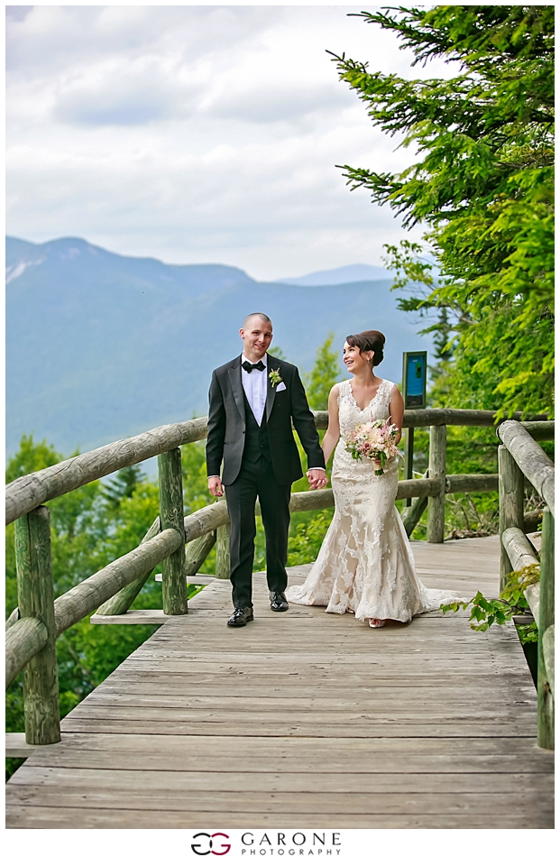 Katie_Tyler_Loon_Mountain_Wedding_Garone_Photography_0015.jpg