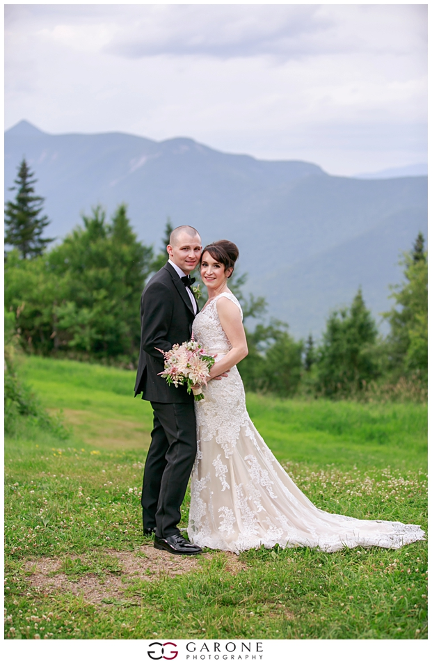Katie_Tyler_Loon_Mountain_Wedding_Garone_Photography_0016.jpg