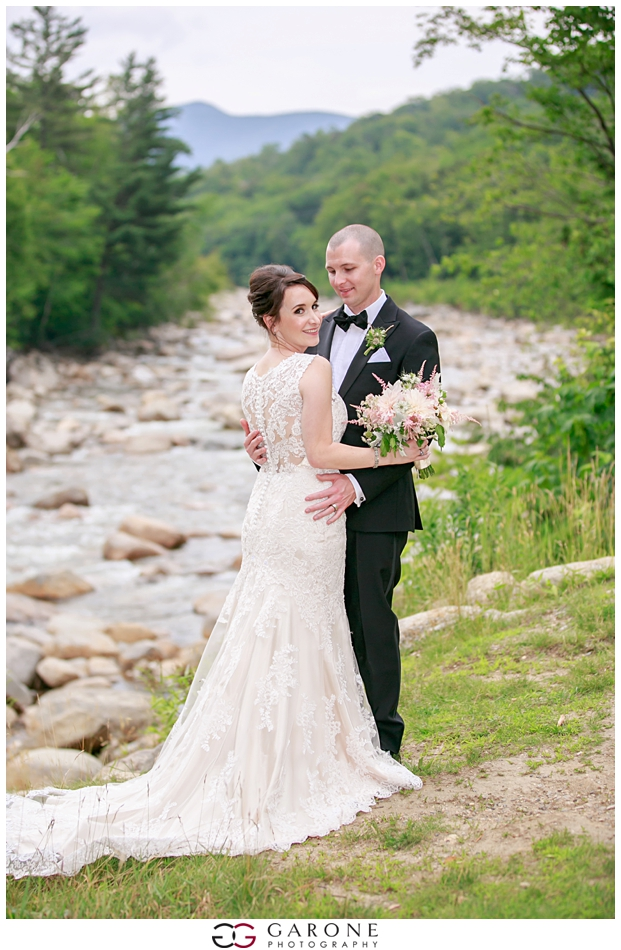 Katie_Tyler_Loon_Mountain_Wedding_Garone_Photography_0017.jpg