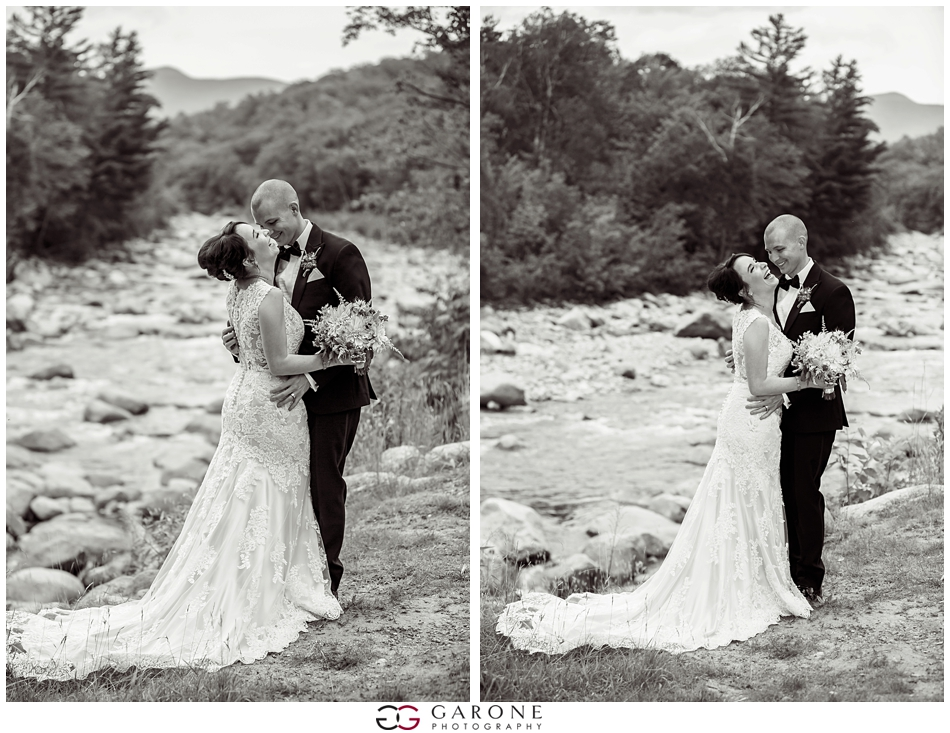 Katie_Tyler_Loon_Mountain_Wedding_Garone_Photography_0018.jpg