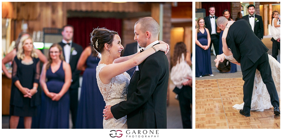 Katie_Tyler_Loon_Mountain_Wedding_Garone_Photography_0020.jpg