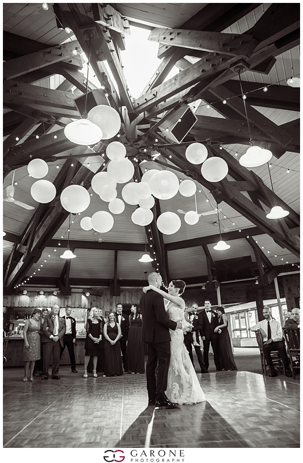 Katie_Tyler_Loon_Mountain_Wedding_Garone_Photography_0021.jpg