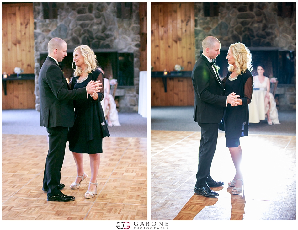 Katie_Tyler_Loon_Mountain_Wedding_Garone_Photography_0023.jpg