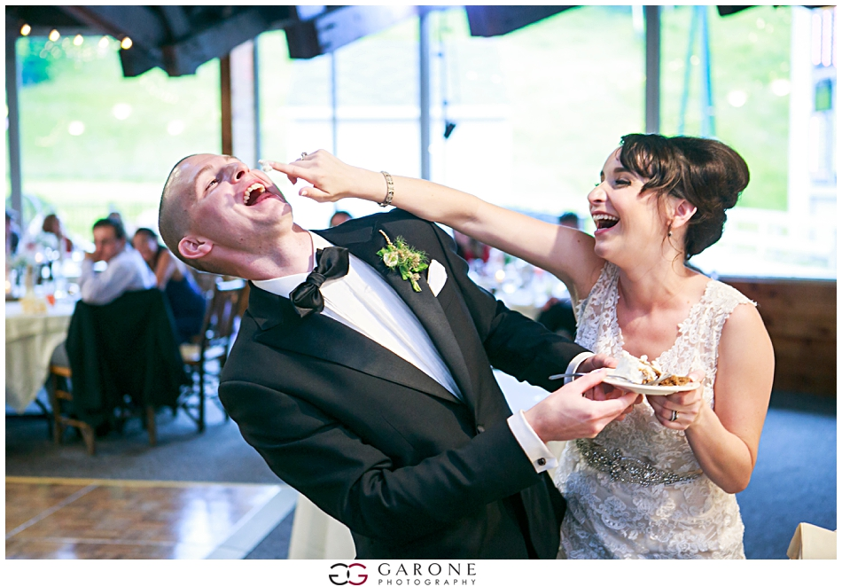 Katie_Tyler_Loon_Mountain_Wedding_Garone_Photography_0025.jpg