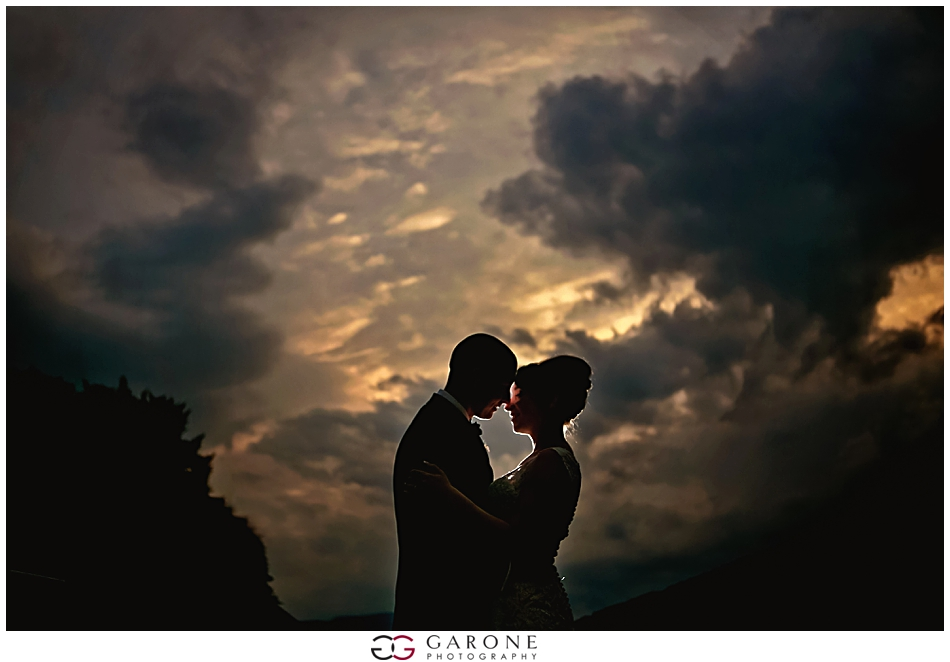 Katie_Tyler_Loon_Mountain_Wedding_Garone_Photography_0026.jpg