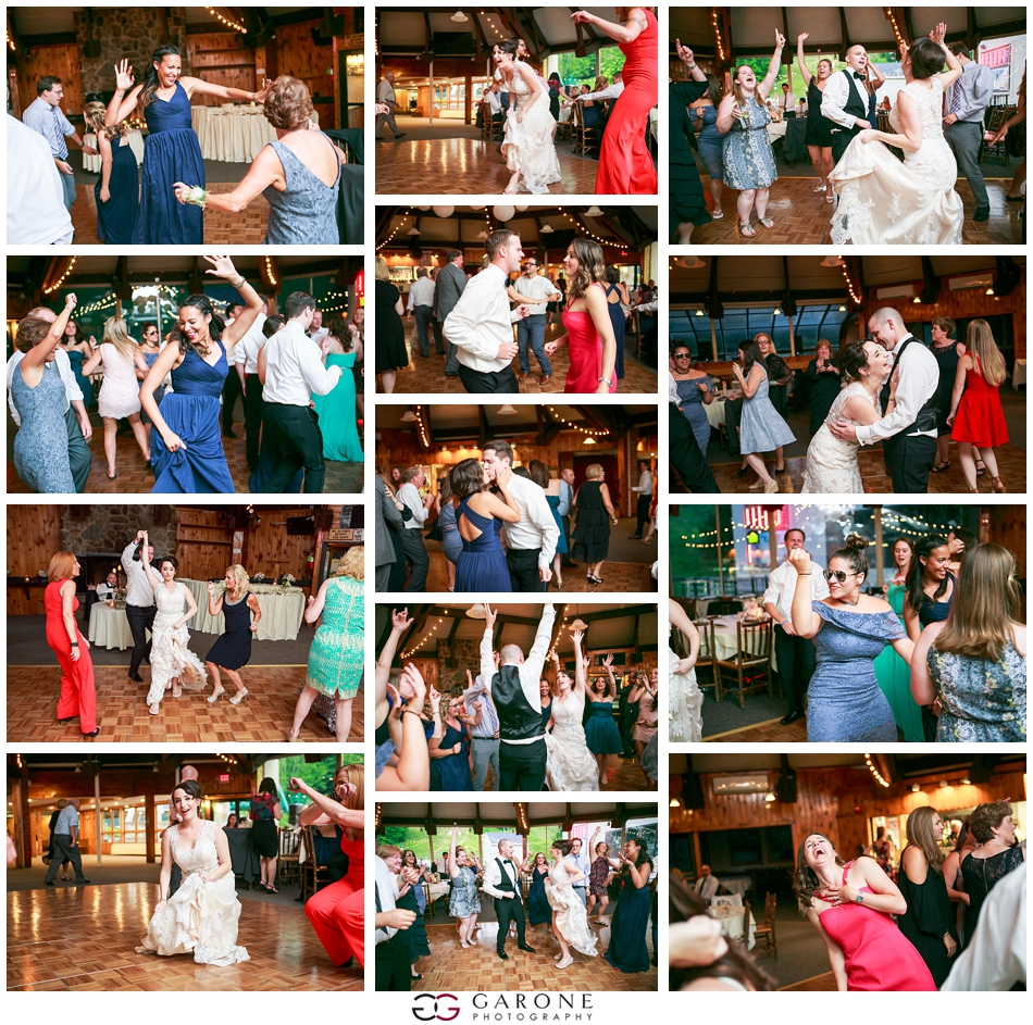 Katie_Tyler_Loon_Mountain_Wedding_Garone_Photography_0027.jpg