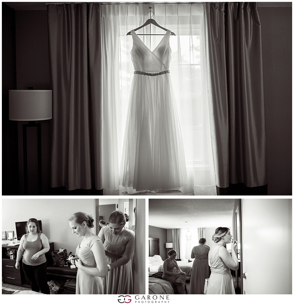 Mary_Leland_Oaks_Wedding_Garone_Photography_NH_Wedding_Photographer_0001.jpg