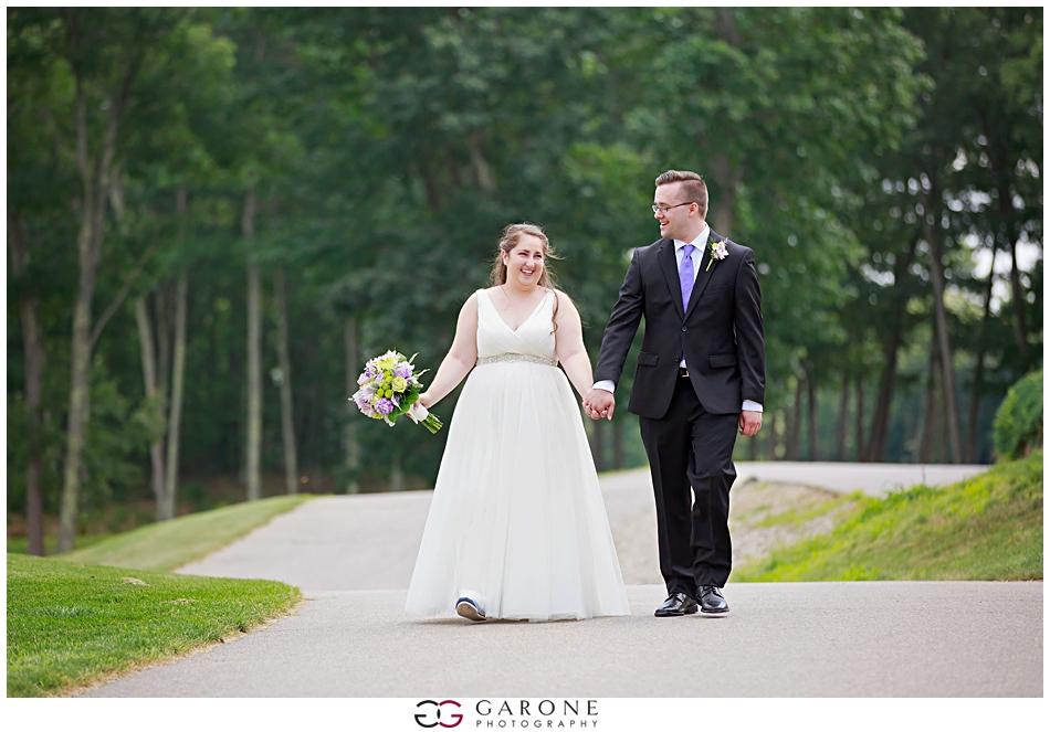 Mary_Leland_Oaks_Wedding_Garone_Photography_NH_Wedding_Photographer_0006.jpg