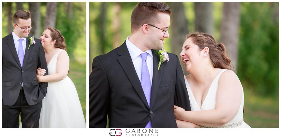 Mary_Leland_Oaks_Wedding_Garone_Photography_NH_Wedding_Photographer_0010.jpg