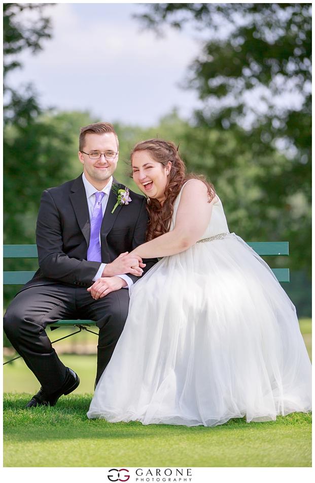 Mary_Leland_Oaks_Wedding_Garone_Photography_NH_Wedding_Photographer_0014.jpg