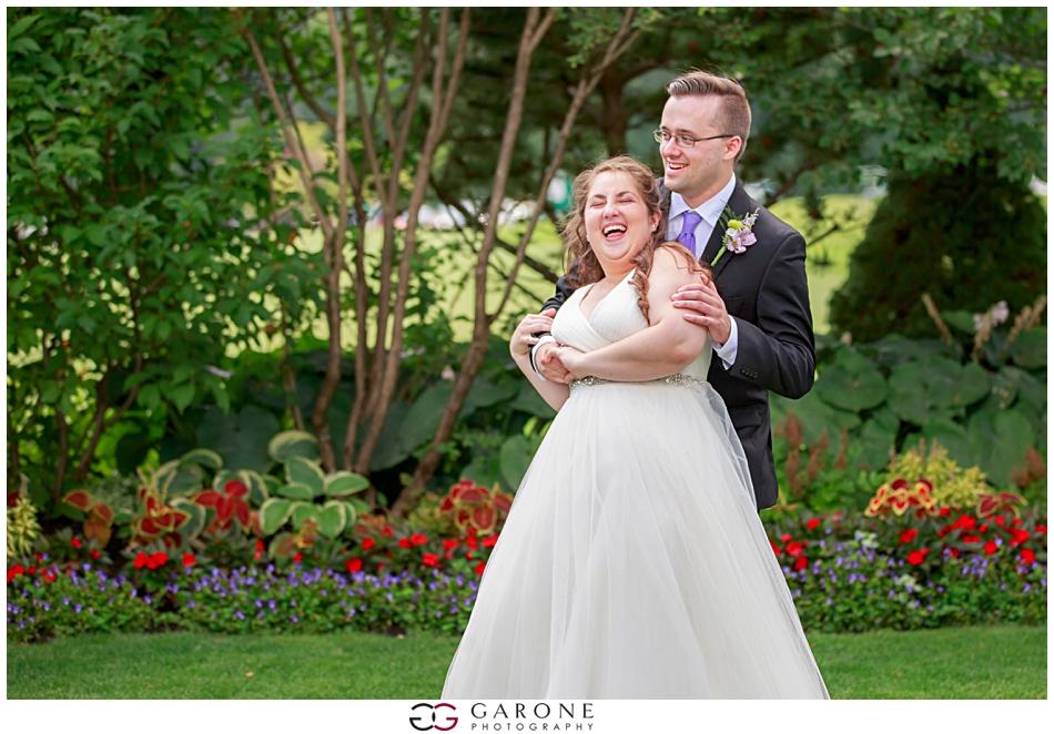 Mary_Leland_Oaks_Wedding_Garone_Photography_NH_Wedding_Photographer_0016.jpg