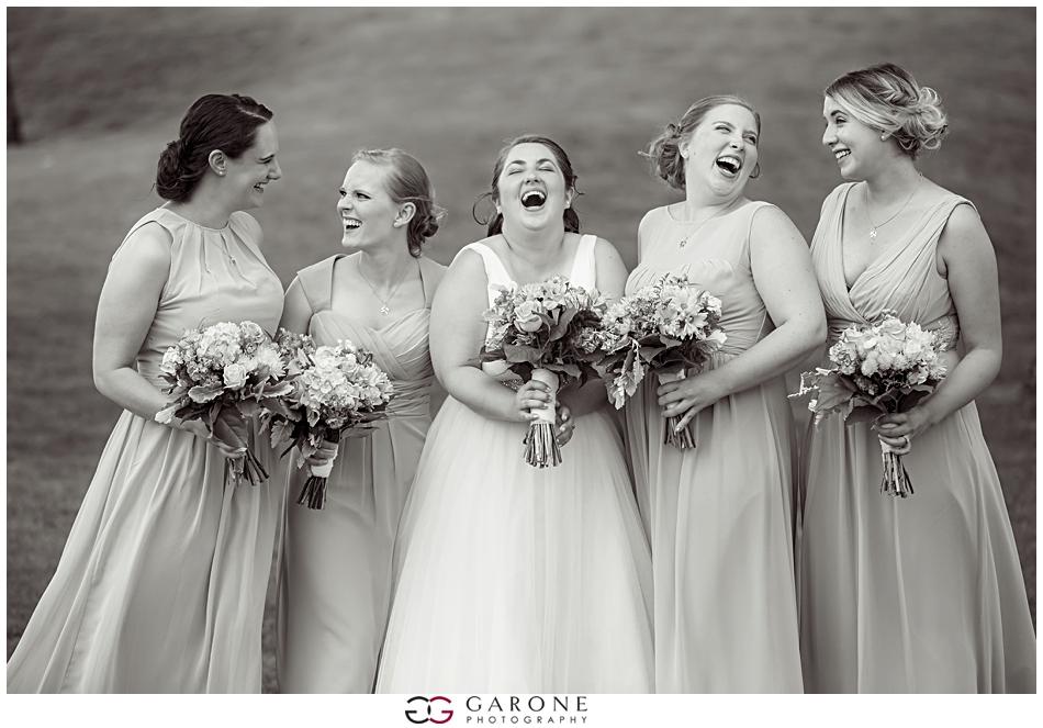 Mary_Leland_Oaks_Wedding_Garone_Photography_NH_Wedding_Photographer_0018.jpg