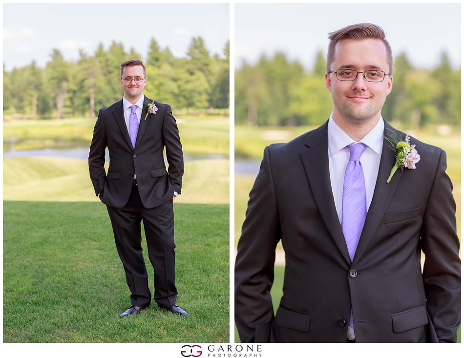 Mary_Leland_Oaks_Wedding_Garone_Photography_NH_Wedding_Photographer_0025.jpg