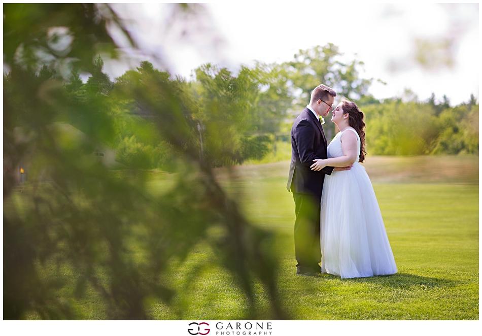 Mary_Leland_Oaks_Wedding_Garone_Photography_NH_Wedding_Photographer_0027.jpg