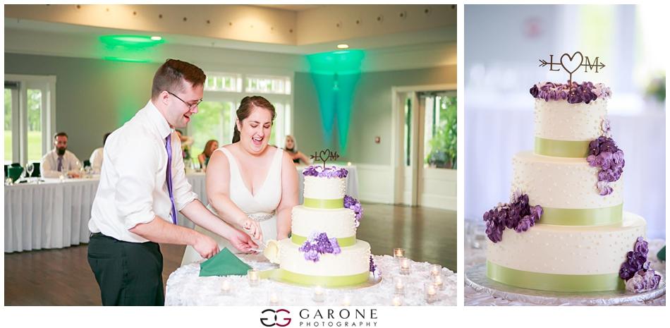 Mary_Leland_Oaks_Wedding_Garone_Photography_NH_Wedding_Photographer_0028.jpg