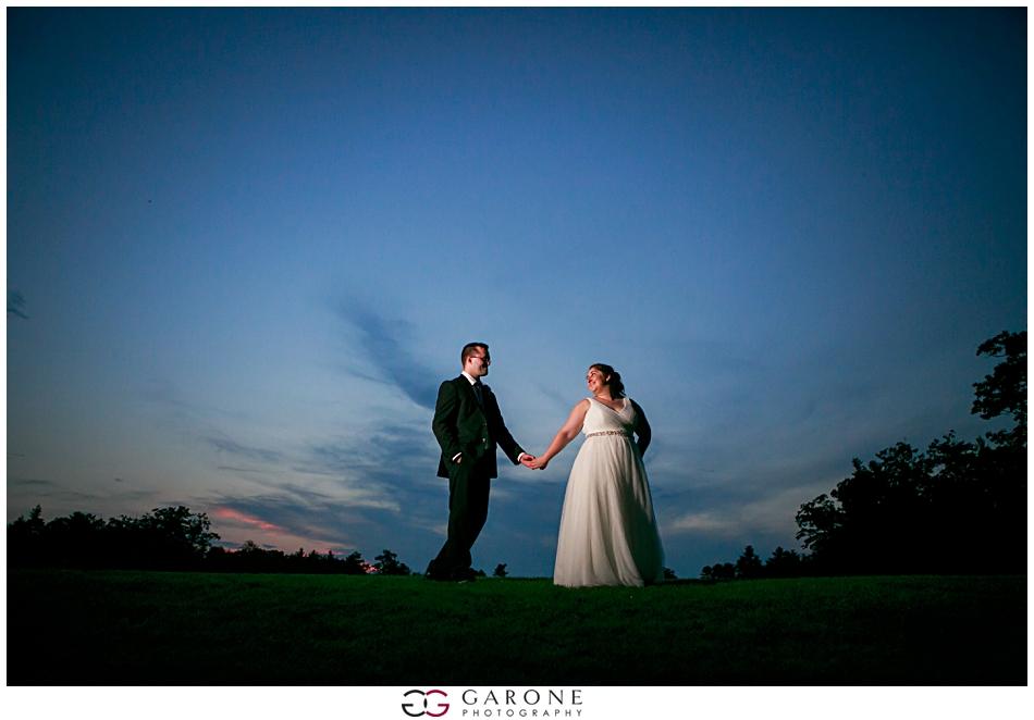 Mary_Leland_Oaks_Wedding_Garone_Photography_NH_Wedding_Photographer_0036.jpg