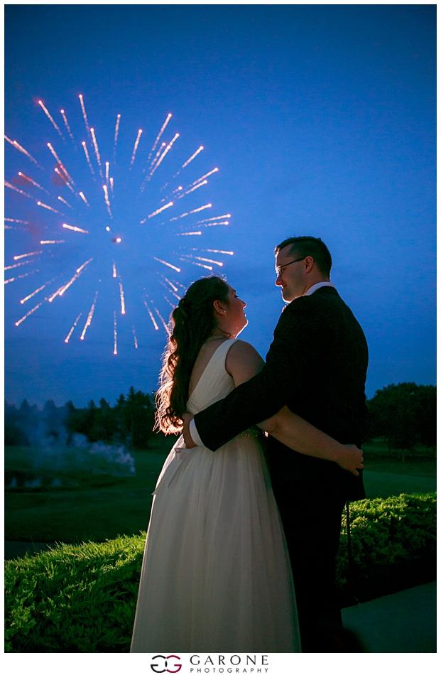 Mary_Leland_Oaks_Wedding_Garone_Photography_NH_Wedding_Photographer_0037.jpg