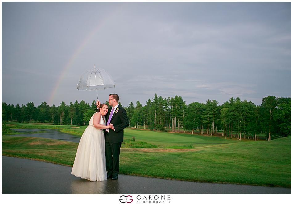 Mary_Leland_Oaks_Wedding_Garone_Photography_NH_Wedding_Photographer_0039.jpg