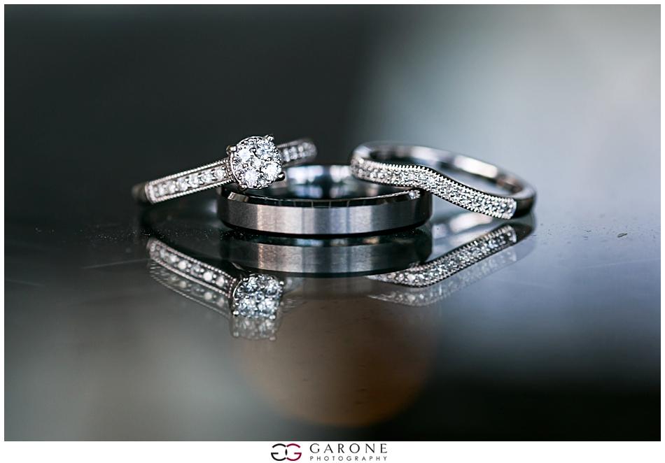 Mary_Leland_Oaks_Wedding_Garone_Photography_NH_Wedding_Photographer_0040.jpg